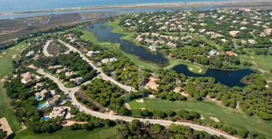 Properties quinta do lago your luxury property