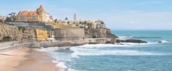 Números-Regime-Fiscal-do-Residente-Não-Habitual-em-Portugal
